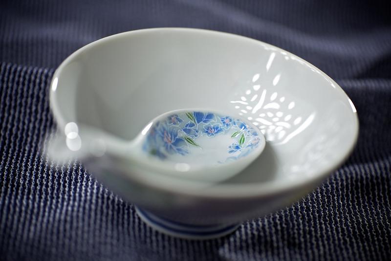 Mystic Bowl