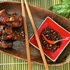 Chinese Pork Ribs