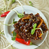 Beef Shortribs