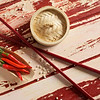Chillies and Chopsticks
