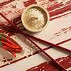 Chillies and Chopsticks