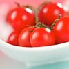 Soft Tomatoes