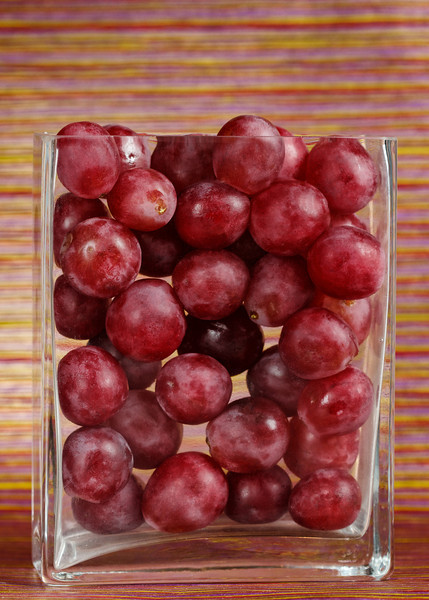 Grape Group