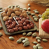 Nut Platter