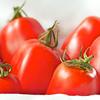 Tomato Caddy