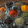 Spice Tray