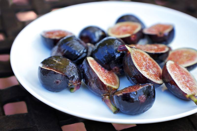 Fig Glow