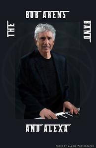 Bob Arens Band