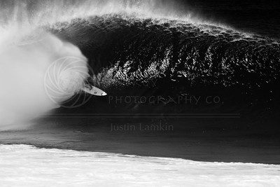 © Justin Lamkin Photography. All Rights Reserved.