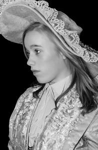 Mharda - Dickensfestival Deventer  - IMGP1632-EditPS9t