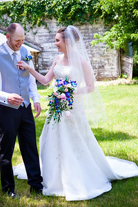 20160611_ThompsonWedding_053_O