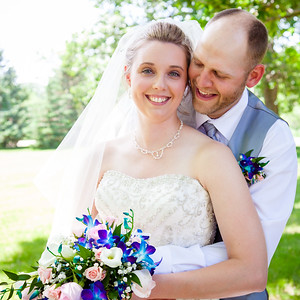 20160611_ThompsonWedding_071_O-2