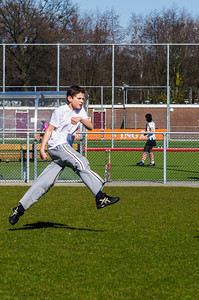 Mharda - Trainen schoolvoetbal - IMGP3110