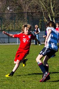 Mharda - Trainen schoolvoetbal - IMGP3146