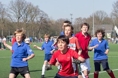 Mharda - schoolvoetbal eerste ronde - IMGP3300