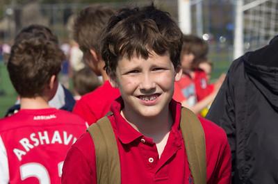 Mharda - schoolvoetbal eerste ronde - IMGP3193