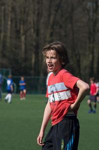 Mharda - schoolvoetbal eerste ronde - IMGP3214