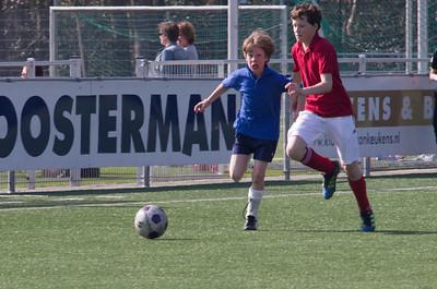 Mharda - schoolvoetbal eerste ronde - IMGP3225