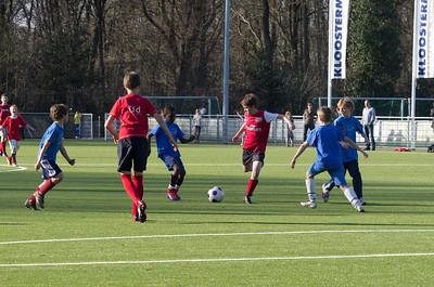 Mharda - schoolvoetbal eerste ronde - IMGP3470