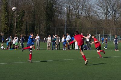 Mharda - schoolvoetbal eerste ronde - IMGP3229