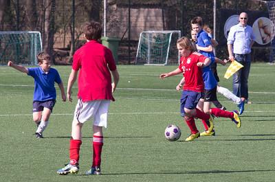 Mharda - schoolvoetbal eerste ronde - IMGP3312