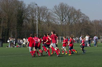 Mharda - schoolvoetbal eerste ronde - IMGP3201