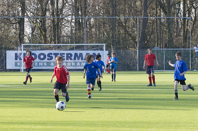 Mharda - schoolvoetbal eerste ronde - IMGP3483