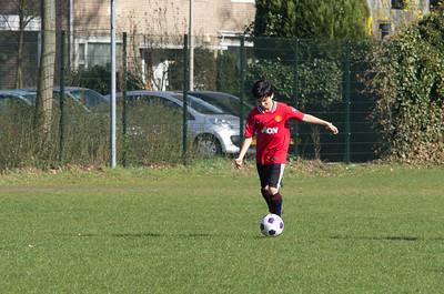 Mharda - schoolvoetbal eerste ronde - IMGP3358