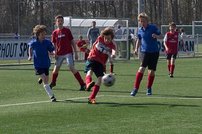 Mharda - schoolvoetbal eerste ronde - IMGP3241