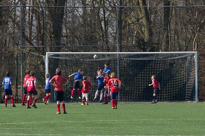 Mharda - schoolvoetbal eerste ronde - IMGP3259