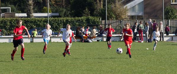 Mharda - schoolvoetbal eerste ronde - IMGP3429