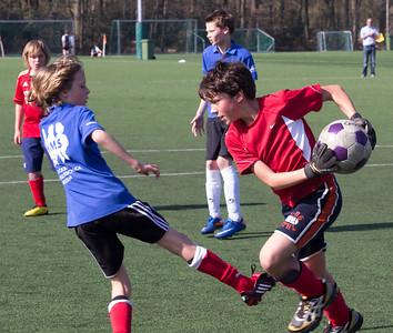 Mharda - schoolvoetbal eerste ronde - IMGP3326