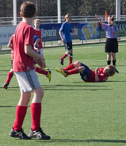 Mharda - schoolvoetbal eerste ronde - IMGP3330