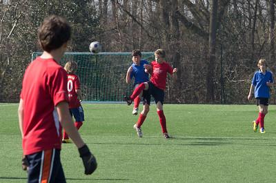 Mharda - schoolvoetbal eerste ronde - IMGP3267