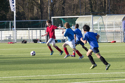 Mharda - schoolvoetbal eerste ronde - IMGP3473