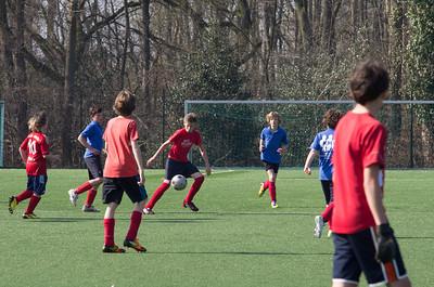 Mharda - schoolvoetbal eerste ronde - IMGP3268