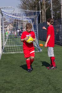 Mharda - schoolvoetbal eerste ronde - IMGP3207