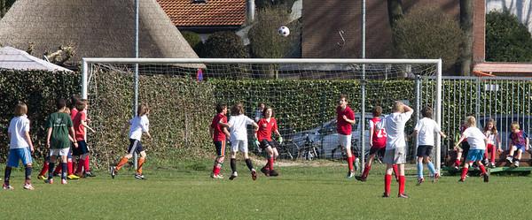 Mharda - schoolvoetbal eerste ronde - IMGP3409