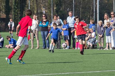 Mharda - schoolvoetbal eerste ronde - IMGP3292
