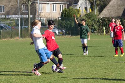 Mharda - schoolvoetbal eerste ronde - IMGP3377