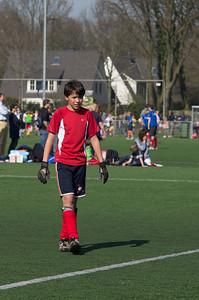 Mharda - schoolvoetbal eerste ronde - IMGP3211
