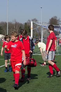 Mharda - schoolvoetbal eerste ronde - IMGP3198