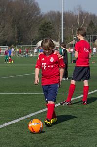 Mharda - schoolvoetbal eerste ronde - IMGP3199