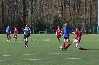 Mharda - schoolvoetbal eerste ronde - IMGP3297