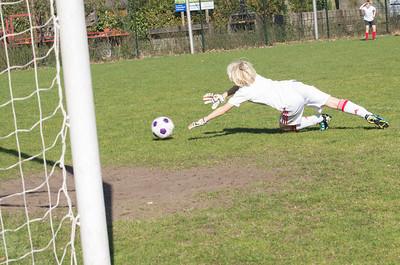 Mharda - schoolvoetbal eerste ronde - IMGP3363