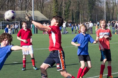 Mharda - schoolvoetbal eerste ronde - IMGP3324