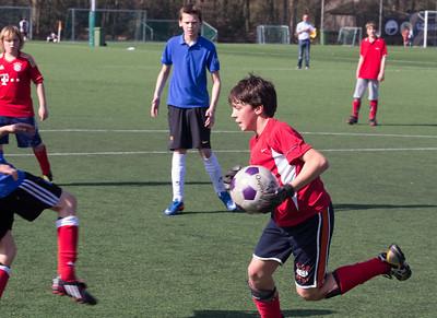 Mharda - schoolvoetbal eerste ronde - IMGP3325