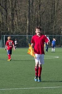 Mharda - schoolvoetbal eerste ronde - IMGP3212