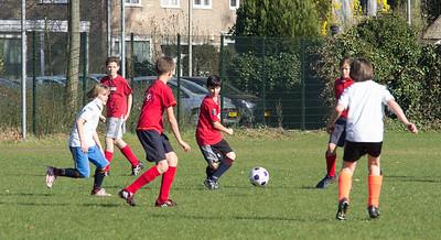 Mharda - schoolvoetbal eerste ronde - IMGP3367