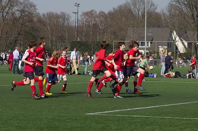 Mharda - schoolvoetbal eerste ronde - IMGP3202